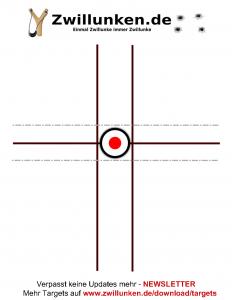 Zwillunken.de_Targets_Aiming_Lesson