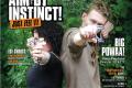 Slingshot World Magazin 3